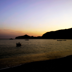 Photos from Agios Georgios, Corfu, Greece. Photo: Uffe Steffensen ©2011